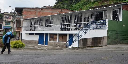 Abrirán albergue en Pereira pese a polémica