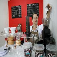 Microfranquicias de pequeñas empresas, negocio en el que todos ganan