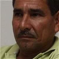 Marchan por la desaparición de líder comunitario en el Catatumbo