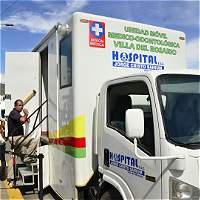 En puente internacional habilitaron la venta de medicinas a venezolanos