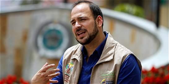 'Dialogamos con jueces para dinamizar restitución en el Eje Cafetero'