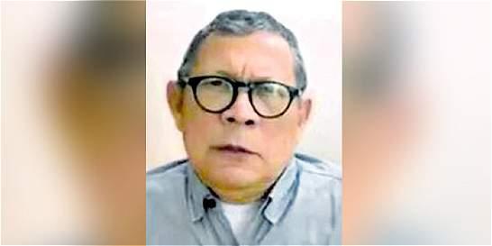 Exalcalde de Magangué denuncia 'poderes oscuros'  tras proceso penal