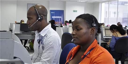 People Contact, empresa TIC de Manizales, no levanta cabeza