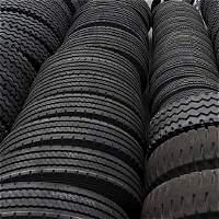 Cerrejón inaugura primera planta de reciclaje de neumáticos