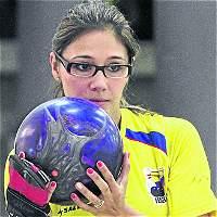 Polémica por renuncia de Clara Juliana Guerrero a la liga del Quindío