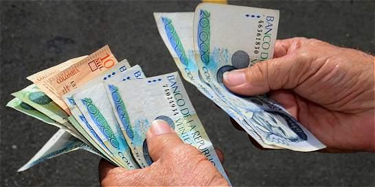 Alerta por cooperativas de 'garaje' que prestan dinero a pensionados