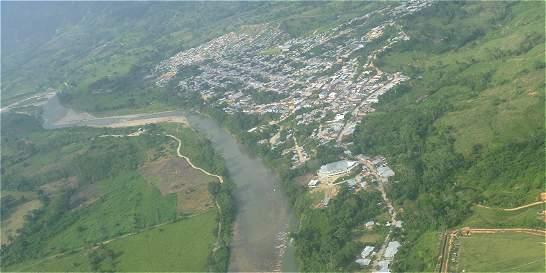 Un soldado muerto y tres más heridos dejó combate en el Catatumbo