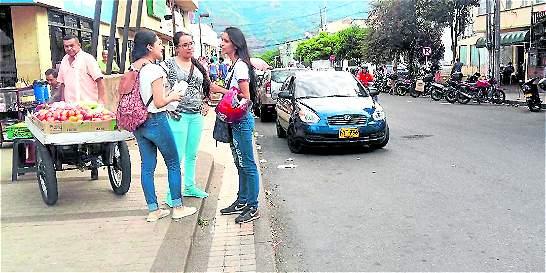 Instalarán 200 cámaras en calles y barrios peligrosos de Ibagué