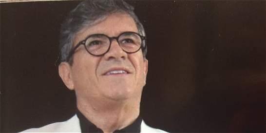 Asesinaron a empresario Danilo Rojas, primo del Ministro de Transporte