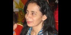 Alias 'Nacho', sindicado del asesinato de funcionaria de la Dian