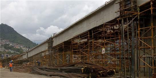 Por tres meses estará cerrada la intersección La Fuente en Manizales
