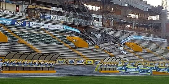 Las 'perlas' tras tragedia del estadio de Neiva