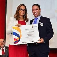Unimagdalena recibe acreditación Institucional de Alta Calidad
