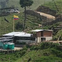 Concejo de Cajamarca le dio el visto bueno a consulta popular minera