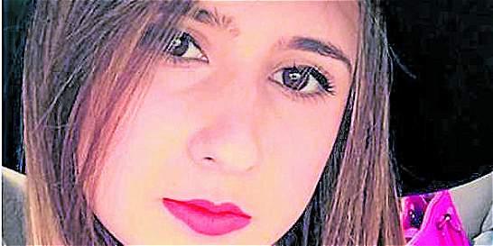 Confusas versiones sobre la muerte de Sara Ramírez