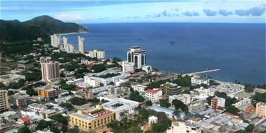 Santa Marta reduce pobreza, pero aumenta la deserción escolar