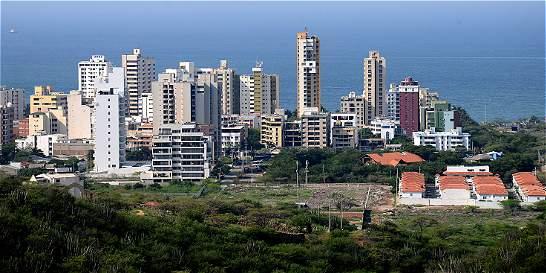 Quejas por cortes de energía en zonas turísticas de Santa Marta