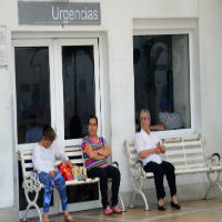 Secretaría de Salud cierra servicios de la clínica Esimed en Pereira