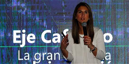 Innovación para el país tiene alto potencial en el Eje Cafetero