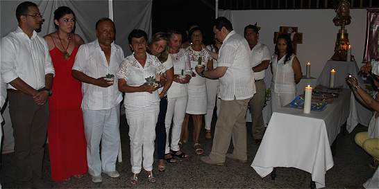 Familiares de patrulleritos muertos en Algeciras perdonaron a las Farc
