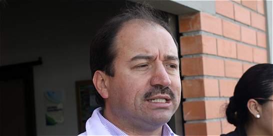 Tensiones y llanto, en la imputación por tragedia del barrio Cervantes
