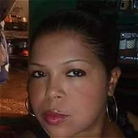 Envían a la cárcel a asesino de una mujer en terminal de Bucaramanga