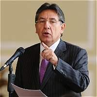 Comienza operación contra corruptos en La Guajira