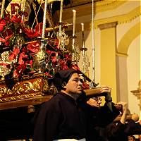 Semana Santa de Popayán se seguirá financiando con recursos públicos