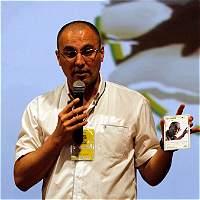 Publicistas, a clase sobre diversidad en Manizales