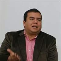 En dos meses, siete líderes campesinos han sido atacados en Cauca