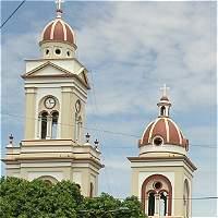 Drama de tres periodistas víctimas de fleteros en Espinal, Tolima