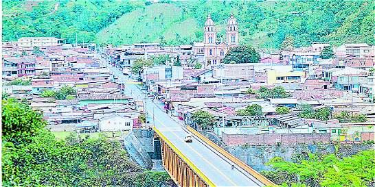Asesinan a tres personas en hogar geriátrico de Cajamarca