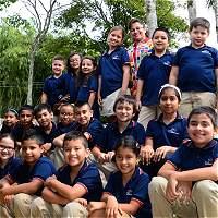 AngloAmericano, 15 años de educación bilingüe en Pereira