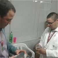 Encuentran primeras latas de atún con mercurio en Santander
