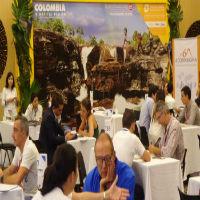 'Los turistas de naturaleza están ansiosos de venir a Colombia'
