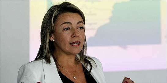 Nueva EPS tiene a 724 pacientes con cuidados paliativos en Caldas