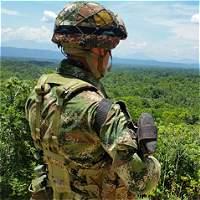 Mueren tres soldados arrastrados por una creciente en el Catatumbo