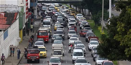 Accidentalidad vial del país ha disminuido un 67 por ciento en 2016