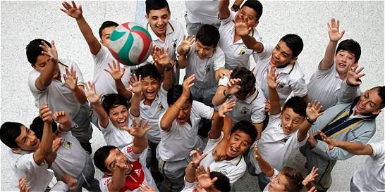 Estudiantes integrales, la gran meta del Lans