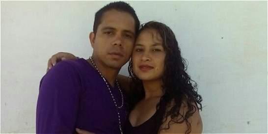 Radiotón en Quindío por pareja accidentada en Perú