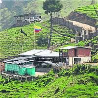 Registraduría sugiere que consulta minera de Cajamarca sea en enero