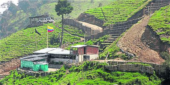 Consulta minera en Cajamarca sería en enero