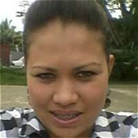 Hallan muertas en Cauca a dos mujeres comerciantes de La Plata, Huila