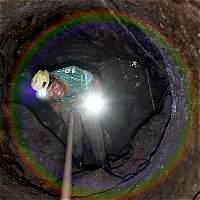 Minería en Caldas sigue lejos de soluciones de fondo
