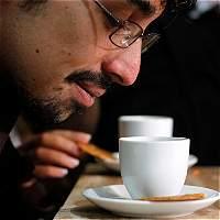 Catas públicas de café, la apuesta educativa en Armenia