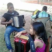 Semilleros de opciones por tradición vallenata