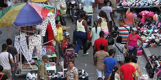 Cali, Bucaramanga, Cúcuta y Manizales tienen dificultades