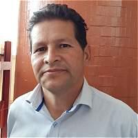 Falleció el alcalde de Cajamarca (Tolima) al parecer por infarto