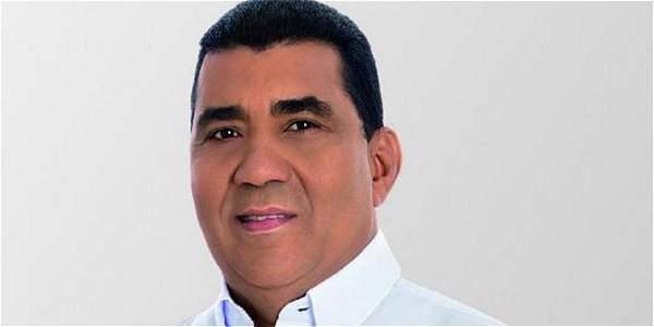 A Solo 10 dias de su eleccion CNE Anula Nuevamente Elecciones En El Plato Magdalena
