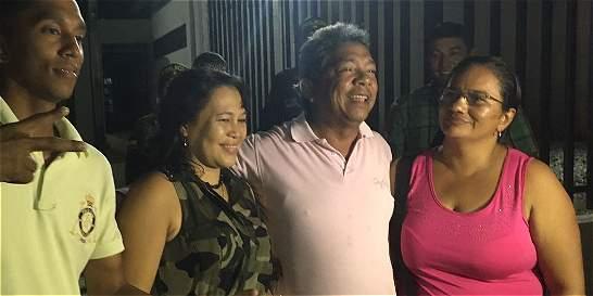 Rechazan detención de reportero gráfico en Santa Marta